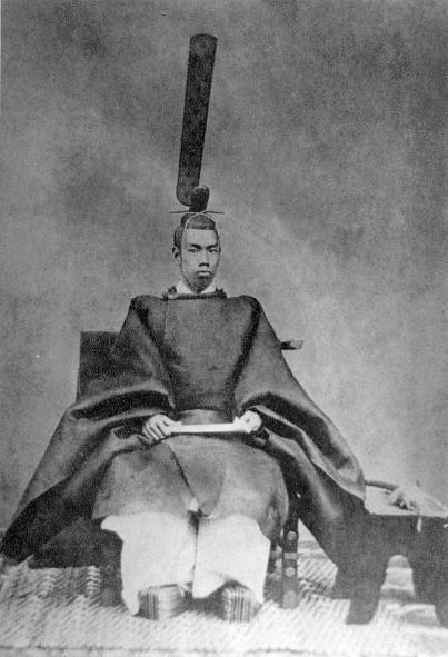 Meiji_tenno3.jpg