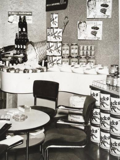 pa beurs horecava 1959