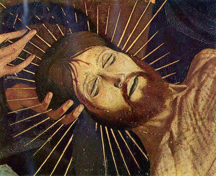 Enguerrand_Quarton,_La_Pietà_de_Villeneuve-lès-Avignon_(c._1455,_detail_of_Jesus).jpg