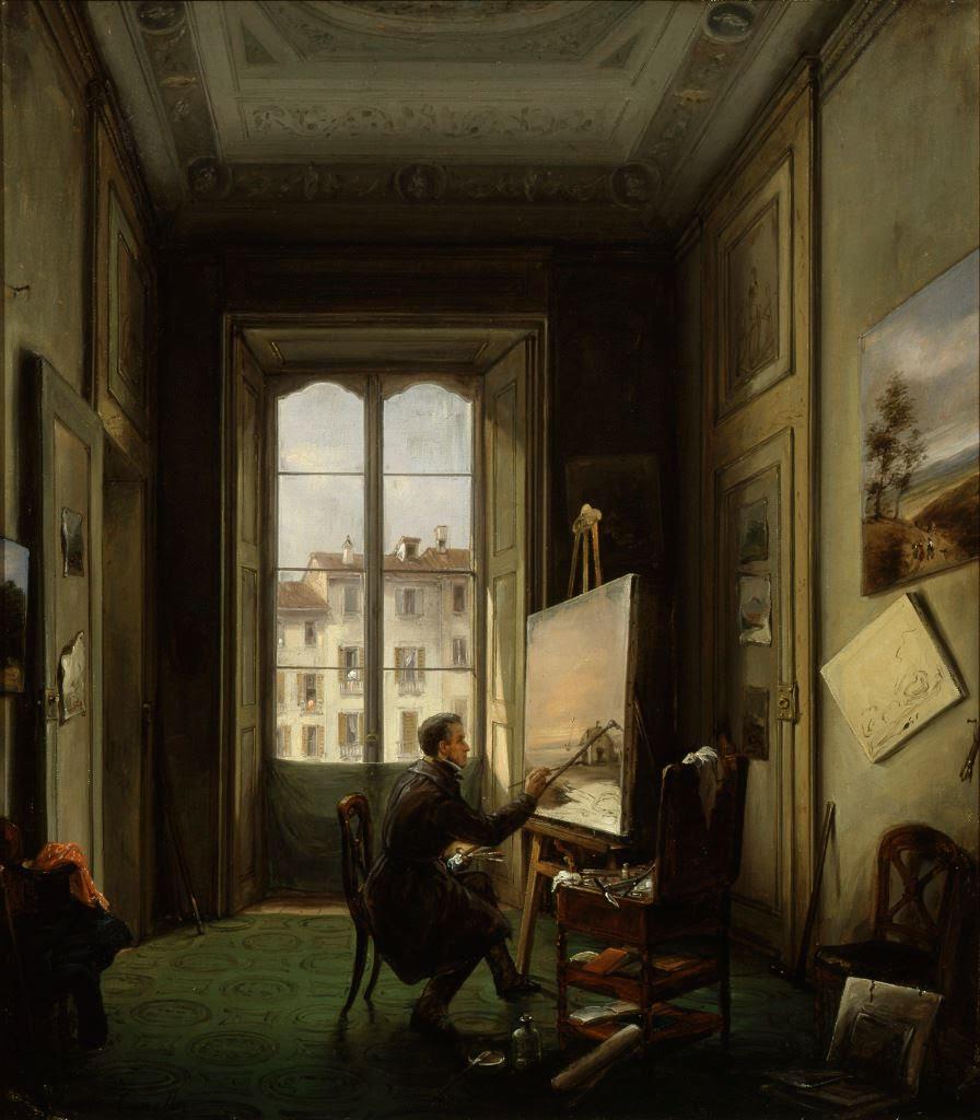 carlo canella 1837.jpg