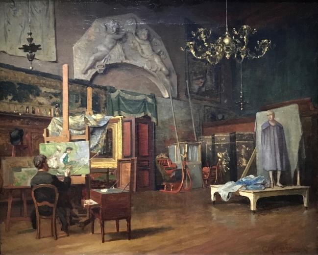 Coen Metzelaar 1877.jpg