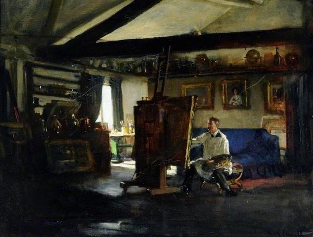 frederick william elwell 1870-1958.jpg