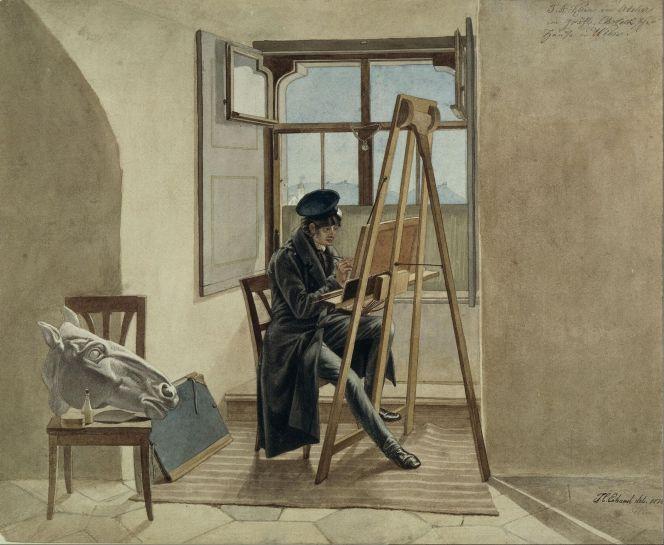 Johann Christoph Erhard 1818.jpg