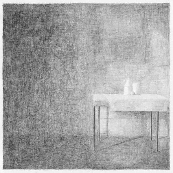 013.-Het-atelier-van-Giorgio-Morandi-50-x-50-cm-potlood-op-papier-2011-kopie-768x768.jpg