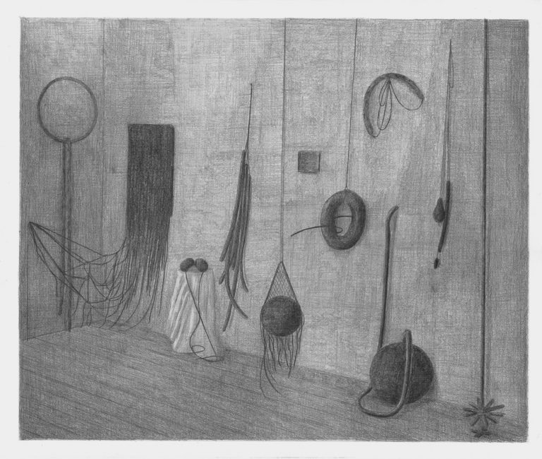 017.-Het-atelier-van-Eva-Hesse-potlood-op-papier-50-x-65-cm-2016small-768x650.jpg