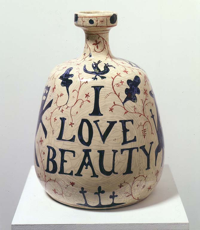 Grayson-Perry-I-Love-Beauty-2005-Private-Collection-02.jpg